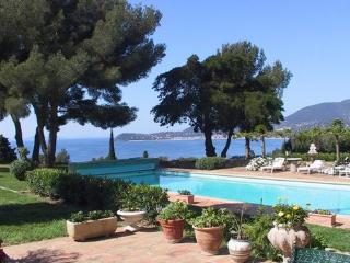 This property is available on request only  - FR-229897-La Croix-Valmer - La Croix-Valmer vacation rentals
