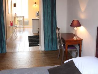 A flat, created for your well-being  - FR-787-Nantes - Nantes vacation rentals