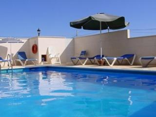 Beautiful villa near Porto Colom  with swimming pool and sea views - ES-855-Porto Colom - Porto Colom vacation rentals