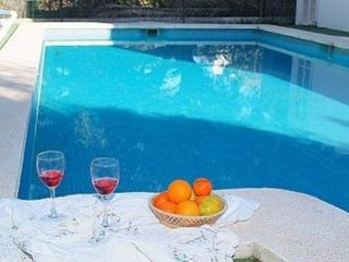 Beautiful holiday home in Mallorca Cala D'Or  - with large pool-200m to the beach - ES-867-Santanyi - Santanyi vacation rentals