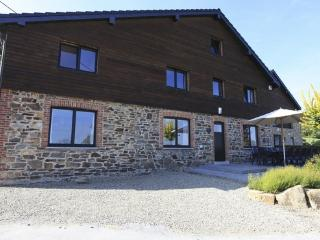 Cozy holiday home in the Ardennes  near Stavelot - BE-150-Stavelot - Liege Region vacation rentals