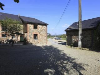 Comfortable holiday house in the Ardennes  - BE-148-Stavelot - Liege Region vacation rentals