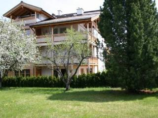 Ground floor apartment  for max. 8 persons - AT-558033-Kirchberg in Tirol - Tirol vacation rentals