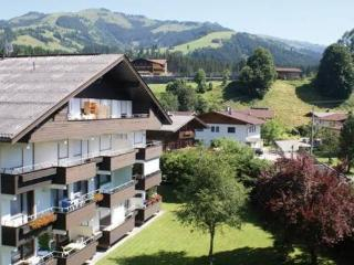 Lovely apartment for 2 persons   - AT-558035-Kirchberg in Tirol - Tirol vacation rentals