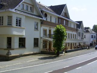 Secluded group accommodation near Malmedy  - BE-174-Malmedy - Liege Region vacation rentals