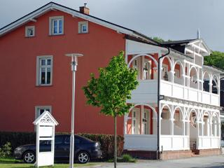 Welcome to Sellin !  Holiday on the island  - DE-813531-Sellin - Mecklenburg-West Pomerania vacation rentals