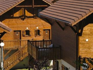 Accommodation for max. 6 persons  in Evian  - FR-1070990-Evian les Bains - Haute-Savoie vacation rentals