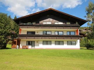 Apartment for 8 people in Kirchberg, Tirol  with 4 bedrooms and 2 bathrooms - AT-1074844-Kirchberg in Tirol - Image 1 - Aschau bei Kirchberg - rentals