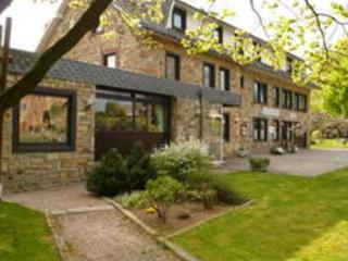 Large holiday accommodation in the Ardens  Comfortabel ancient hotel.  - BE-9737-Robertville - Liege Region vacation rentals