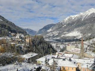 Fascination Gastein Magic of the mountains - Force of the water - AT-369-Bad Gastein - Bad Gastein vacation rentals