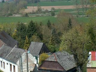The lodging for nature lovers  - FR-513-Proisy - Northern France vacation rentals