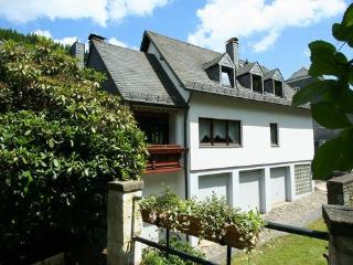 Luxury holiday house with sauna In the centre of Medieval Monschau - DE-549-Monschau - Monschau vacation rentals