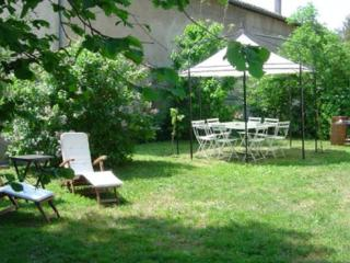Nice house in the heart of Beaujolais   with rustic charm - FR-601-Fleurie - Tirol vacation rentals