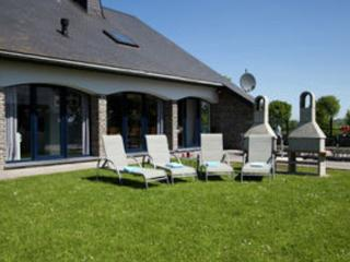 Beautiful accommodation in the Ardens,  in the nature park of the High Fens - BE-861-Büllingen - Liege Region vacation rentals