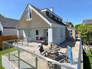 Keynvor - Saint Ives vacation rentals
