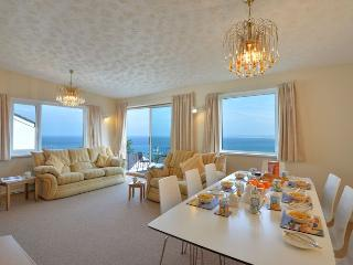 Mordros @ Carbis Bay - Westward Ho vacation rentals