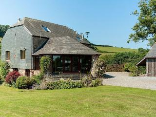 Mowhay Barn - Saltash vacation rentals