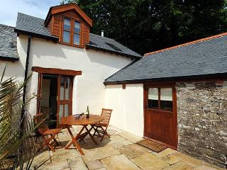 Cider Barn, Park Mill Farm - Westward Ho vacation rentals