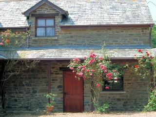 Park Mill Farm Cottage - Westward Ho vacation rentals