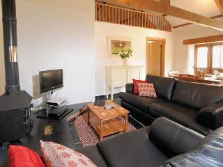 The Smithy, Park Mill Farm - Westward Ho vacation rentals
