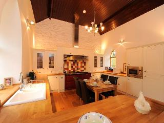 Chapel Cottage, Saunton & Braunton - Westward Ho vacation rentals