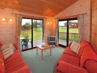 Elderberrys, Hartland Forest - Westward Ho vacation rentals