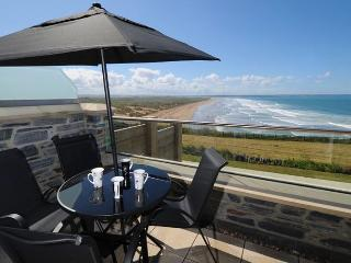 4 Ocean Point - Westward Ho vacation rentals