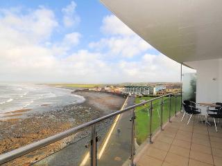 Sea Haven Apartment - Westward Ho vacation rentals