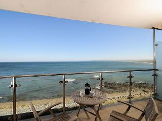 Waterfront, Horizon View - Westward Ho vacation rentals