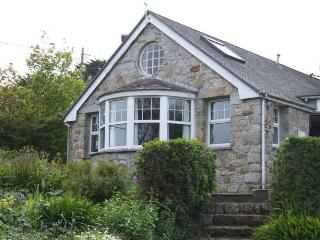 The Cottage - Saint Ives vacation rentals