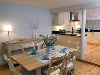 The Salt Lodge - Saint Ives vacation rentals