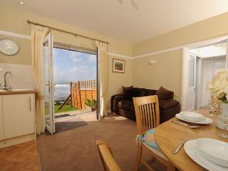 Saunton Down - Devon vacation rentals