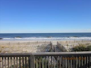 Wisneski 2 41634 - New Jersey vacation rentals