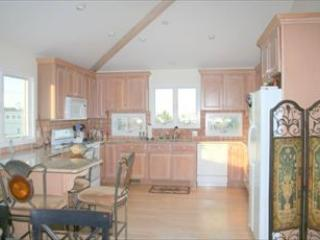 5725-Pappas 78922 - New Jersey vacation rentals