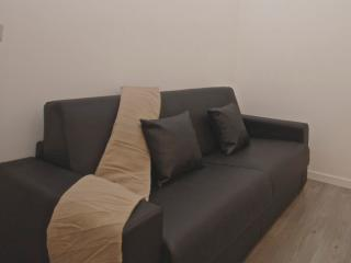 Giulia Apartment - Rome vacation rentals
