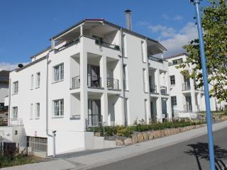 Vacation Apartment in Pirmasens - 1184 sqft, quiet, central, comfortable (# 4530) - Rhineland-Palatinate vacation rentals