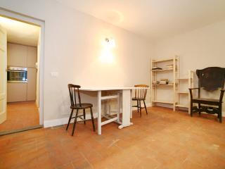 Suite Giotto in San Gallo - Florence vacation rentals