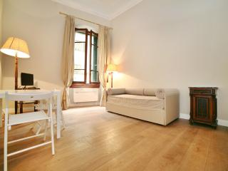 Suite Leonardo in San Gallo - Florence vacation rentals