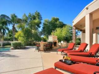 Elmwood Place - Scottsdale vacation rentals
