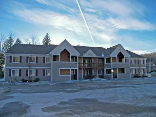 Forest Ridge 5-8 - Professionally Managed by Loon Reservation Service - Lincoln vacation rentals