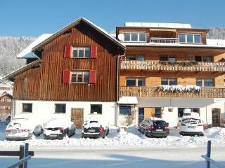 Single Room in Bezau - comfortable, luxurious, original (# 4551) - Bezau vacation rentals