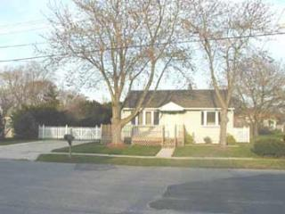701 Wilson Ave 13655 - North Cape May vacation rentals