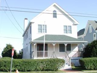39 First Ave. 16818 - Image 1 - Cape May - rentals