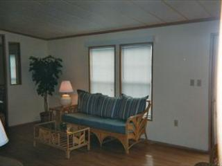 294-A Sixth Avenue 106258 - West Cape May vacation rentals