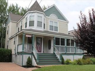 108009 - Cape May Point vacation rentals