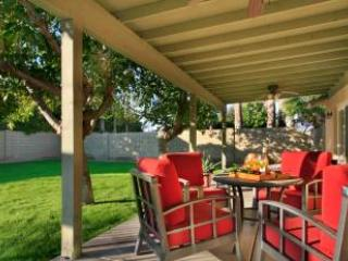 Tatum Gardens - Scottsdale vacation rentals
