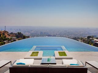Hollywood Villaway Mansion - Beverly Hills vacation rentals