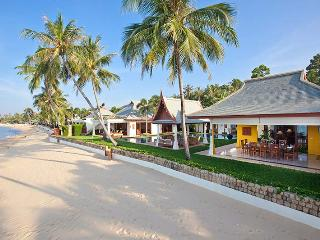 Villa Lotus - Koh Samui vacation rentals