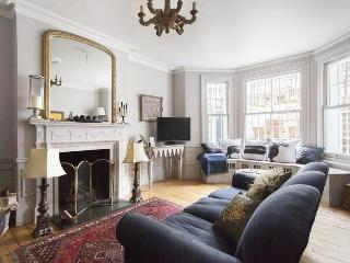Philbeach Gardens - London vacation rentals