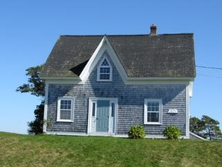 Serenity House in Louis Head Nova Scotia - Lockeport vacation rentals